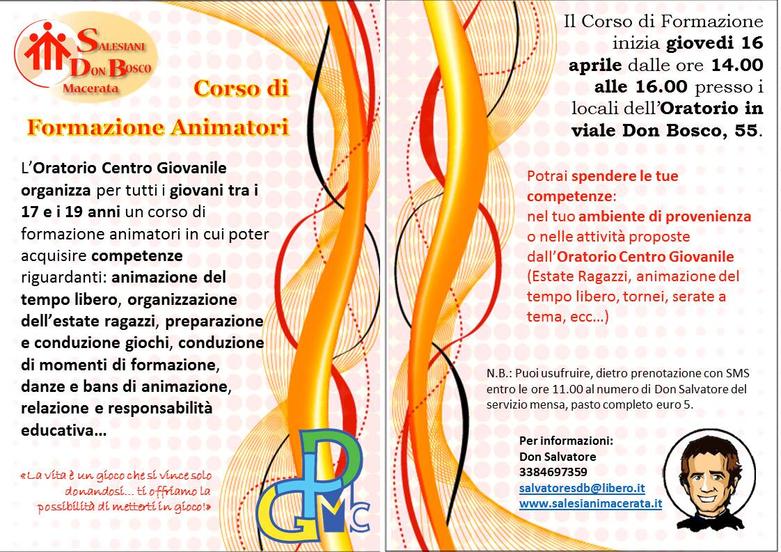 2015-04-Corso-di-Formazione-per-Animatori