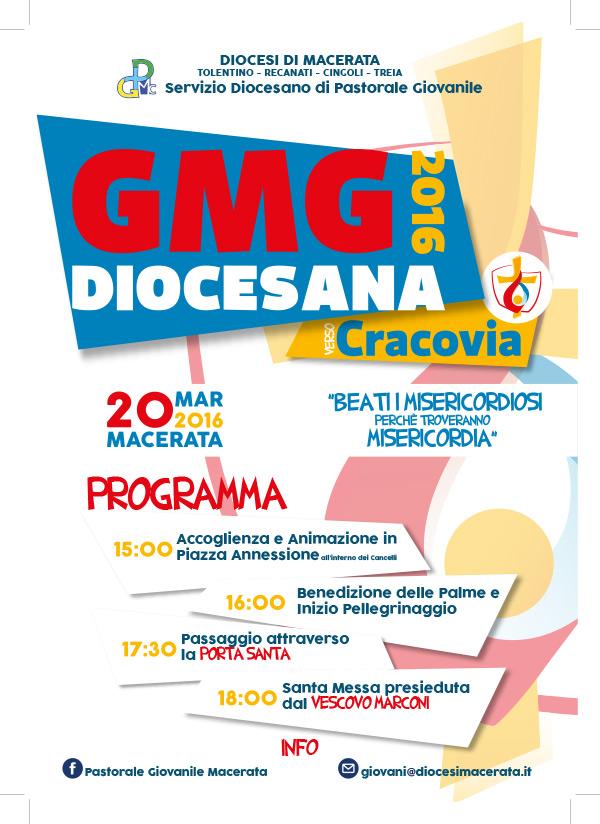 2016-03-20-GMG-Diocesana