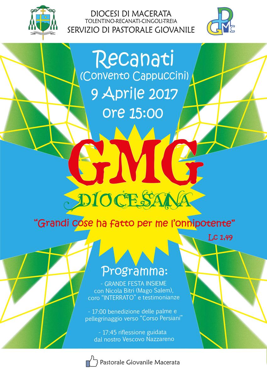 2017-04-09-gmg-diocesana