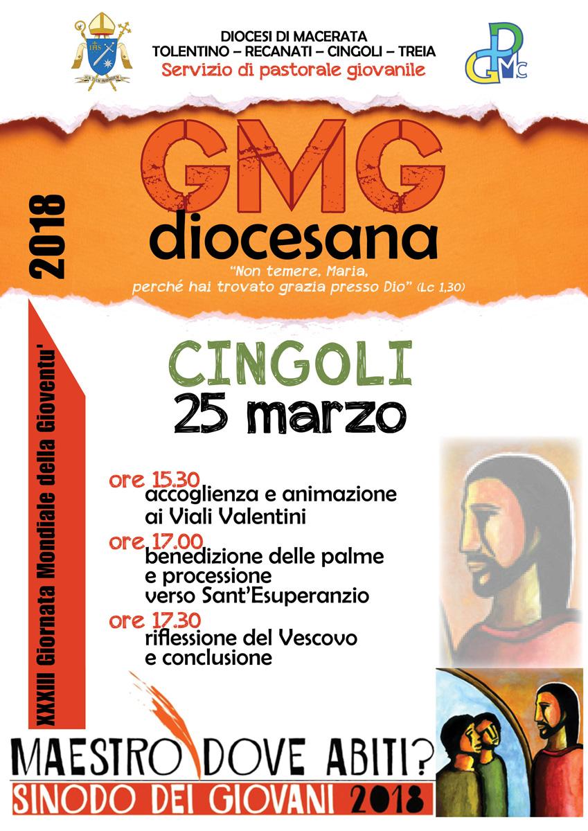 2018-03-25-gmg-diocesana